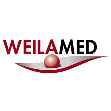 Weilamed